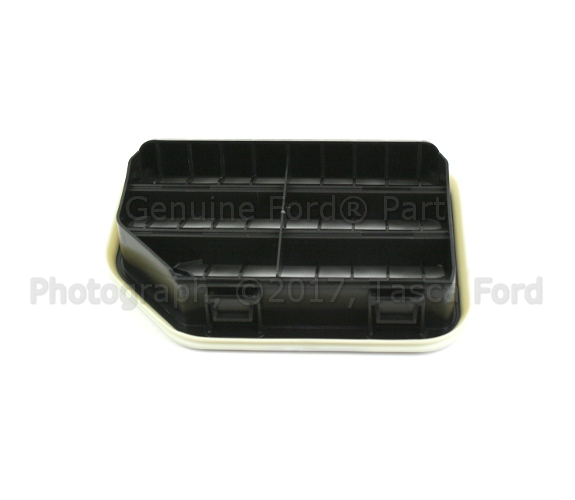 Genuine Ford CP9Z-58280B62-B Air Inlet Grille