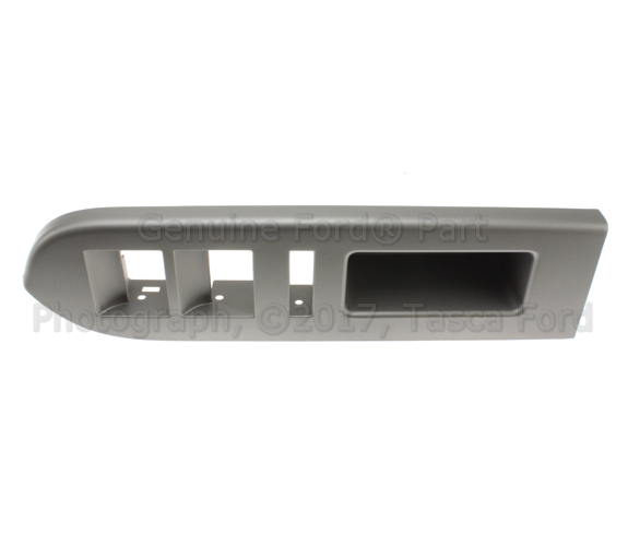 SWITCH Ford 8L8Z-14527-BC HOUSING