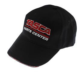 Tasca Parts Hat