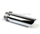 Ford Explorer/Mercury Mountaineer Exhaust Tail Pipe Extension