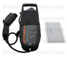 Battery Charger Cable