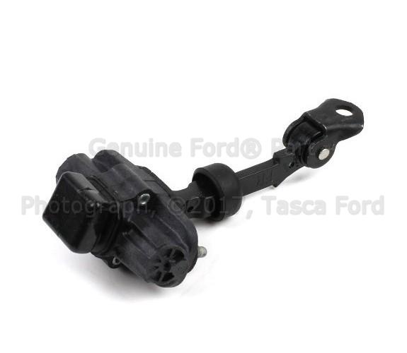 Genuine Ford Check Arm 9L3Z-1522886-A