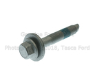 Gear Assembly Mount Bolt