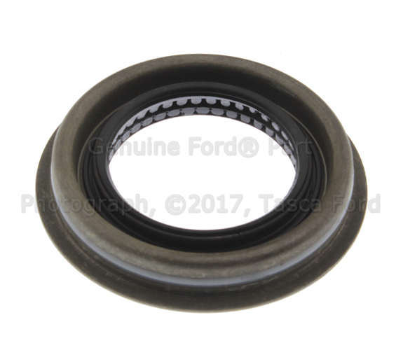 Transfer Case Output Shaft Seal Ford DB5Z-7H426-A