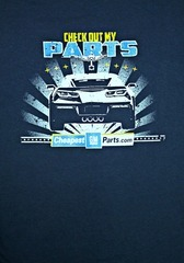 Check Our My Parts