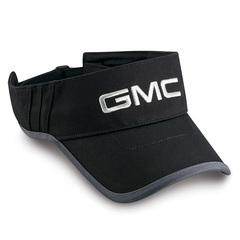 GMC Sun Visor Hat