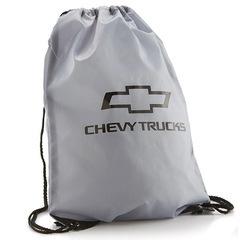Chevy Trucks Sports Bag