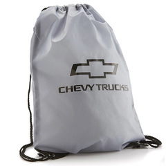 Chevy Trucks Sports Bag