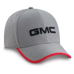 GMC Hat