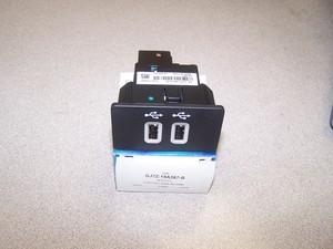 Module - Interface