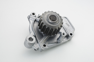 WATER PUMP FOR HONDA V6