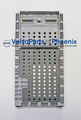 Central Electronic Module CEM S60 S80 V70 XC70 XC90