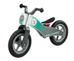 MB World Champion Balance Bike
