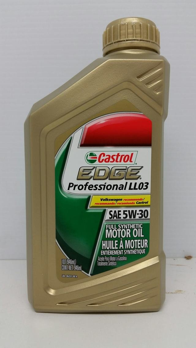 Eng.Oil