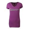 Ladies' Club T-Shirt