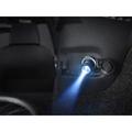 12 Volt LED Flashlight