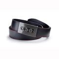GTI Belt