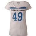 Ladies' Sport T-Shirt