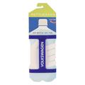 Water Bottle Strap