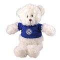 VW Love Bear