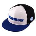 Blue Bill Volkswagen Cap