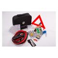 VW Roadside Assistance Kit - Black