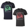 Beetle Selfie T-Shirt