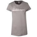 Ladies' Sparkle T-Shirt