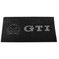 GTI Fast Beach Towel