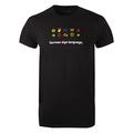 German Sign Language T-Shirt
