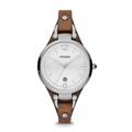 Fossil® Georgia Watch
