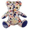 Dotty Bear