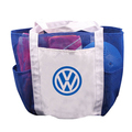 Mesh VW Beach Bag