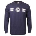 Game Day Long Sleeve T-Shirt