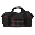 GTI Plaid Sports Bag