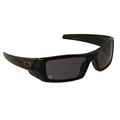 Oakley® Gascan Sunglasses