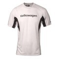 Badger BCore T-Shirt