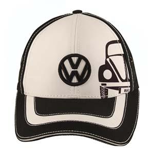 Beetle Cap