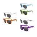 Color Change Sunglasses