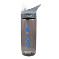 Golf Gulp Water Bottle