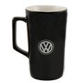 Big & Tall Mug
