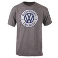 Das Auto Est 1949 T-Shirt