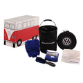 Car Wash Kit