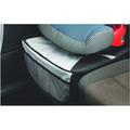 Child Seat Protective Underlay