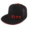 GTI Fast Cap