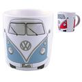 Kaffeetassen Coffee Mug