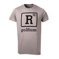 Golfium Element T-Shirt