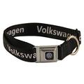 Click It Dog Collar