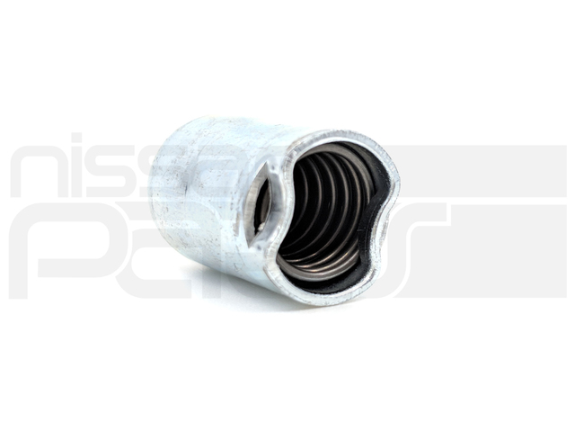 R32 R33 GTR RB26DETT OIL FILTER PRESSURE RELIEF VALVE
