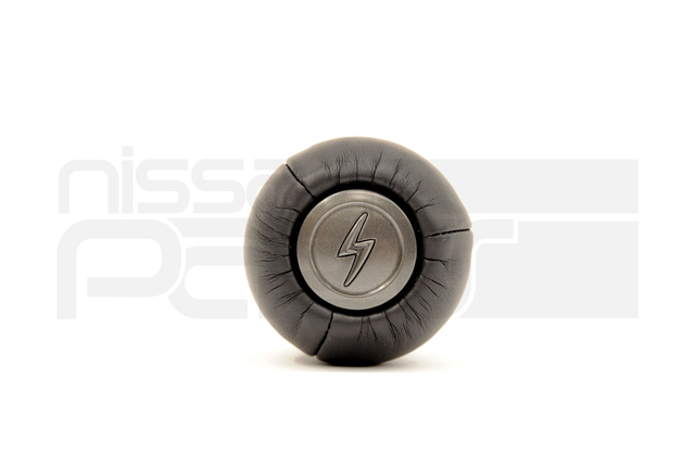 S15 SILVIA 12MM SHIFT KNOB